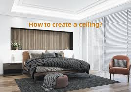 10,598 likes · 53 talking about this. How Do I Use Homestyler To Design My Home Free Online Tutorial Videos Of The 3d Interior Design Software Homestyler