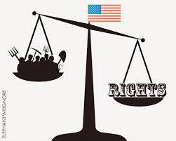 in america essay democracy in america essay