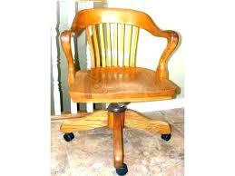 Vintage office chairs for sale Antique Oak Desks Antique Desk Chairs For Sale Oak Chair Vintage Office Solid Swivel S Moku Keawe Desks Antique Desk Chairs For Sale Download New Office Chair