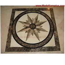 Decorative Tile Medallions medallion decorative floor mosaic medallions Bing Images Home 2