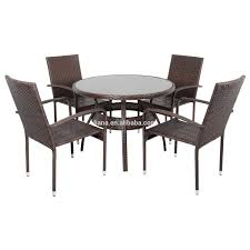 costco patio furniture dining sets. costco patio furniture for your home ideas: outdoor dining plans by sets