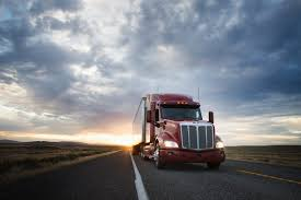 Image result for trucking