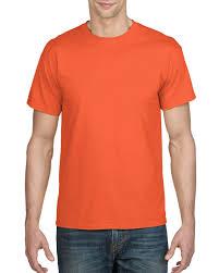 8000 Gildan Dryblend 5 5 Oz Yd Adult T Shirt Gildan