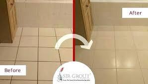 home improvement tile grout sealer bunnings