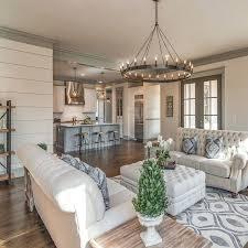 Home Interior Decoration Accessories New Ideas