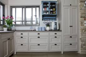 exquisite cabinet hardware pulls in cabinets marvelous for ideas bathroom