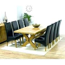 round dining table 8 chairs 8 chair round dining table 8 square dining table and chairs 8 round dining table and dark oak dining table and 8 chairs