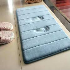 impression collection memory foam rug memory foam area rug fancy foam rug fancy foam rug memory
