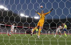 Maybe you would like to learn more about one of these? Shocker In Tokyo Sweden Crushes U S Women S Soccer 3 0 In Olympic Opener
