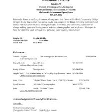 audition resume format template format audition resume format easy on the eye resume templates free audition resume format