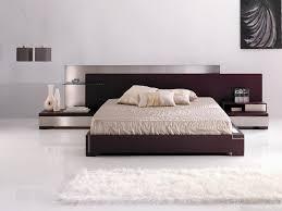 Bed Headboard Designs cool headboard designs pics design ideas - andrea  outloud