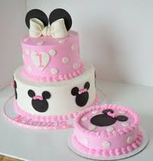 31 Best Mickey Birthday Cakes Images Mickey Birthday Cakes