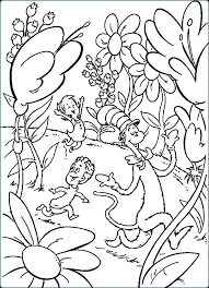 Teacher Coloring Sheet Teacher Appreciation Week 2017 Coloring Pages