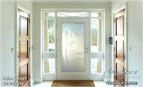 decorative glass front entry doors charming light decorative front doors with glass decorative glass inserts