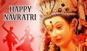 Happy Navratri 2020 Images, Quotes ...