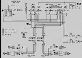 2004 nissan quest radio wiring diagram trusted wiring diagram online 2002 xterra radio wiring diagram data wiring diagram blog 2004 nissan quest cooling system diagram 2004 nissan quest radio wiring diagram