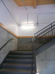staircase lighting led. Full Size Of Stair Stairway Lighting Led Lights With Sensor Motion Indoor Deck Step In Interior Staircase