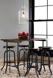 kenroy home capri pendant in clear finish awesome designing clear glass mini pendant lights
