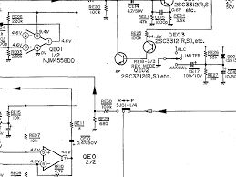 small mod for tape echo speed control? gearslutz pro audio community Re20 Wiring Diagram image_585 jpg small mod for tape echo speed control? image_8023 jpg Shure SM7B