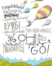 Small Picture Images About Ds Quotes On Pinterest Dr Seuss Quote throughout