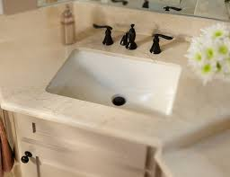 35 Undermount Square Bathroom Sinks Square Drop InUndermount Basin