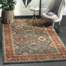 wayfair oriental rugs oriental rugs excellent idea blue and red area rug large with cream rugs wayfair oriental rugs found it at violet light blue area