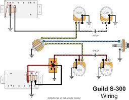 s 300 wiring diagram wiring diagram s 300 wiring diagram wiring diagram fascinating s 300 wiring diagram