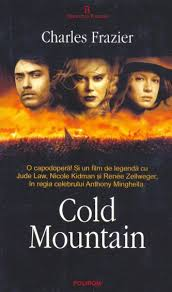 the movie cold mountain essay custom paper help the movie cold mountain essay
