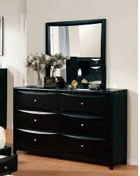 diy mirrored furniture. Diy Mirrored Furniture Medium Size Of Glass Dresser For Less