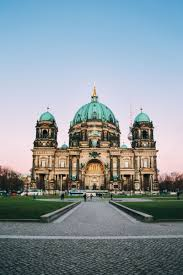 Berlin Daughter Posture Corrector Size Chart 17 Things You Need To Do On A Visit To Berlin Germany