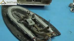 introduction to the internal parts of an automatic electric iron introduction to the internal parts of an automatic electric iron hindi agravecurrensup1agravecurreniquestagravecurrenumlagraveyen141agravecurrenbrvbaragraveyen128