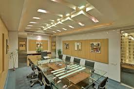 corporate office interior. Perfect Corporate Conference Room Throughout Corporate Office Interior A