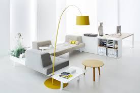 architectural office furniture. Furniture Designed For The Office Of Future Architectural