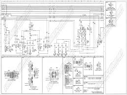 1975 ford f 250 wiring diagram haynes wiring forums 1973 ford f100 wiring diagram at 1979 Ford F 250 Wiring Diagram