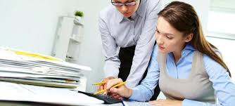best accounting assignment help services images how to get professional accounting homework help online