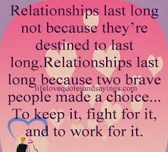 quotes about relationships quotes about strength quotes