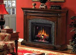 white electric fireplace clearance simple beauty electric fireplace home fireplaces electric fireplace logs