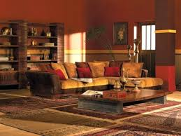 Image Style Western Living Room Decor Western Living Room Furniture Decorating Cowboy Elegant Western Living Room Ideas Living Room Ideas Western Living Room Decor Inch Scraps Western Living Room Ideas