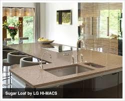solid surface countertops corian countertops cute butcher block countertops
