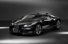2018 bugatti veyron price. plain bugatti and though bugatti has kept pretty quiet on the details of what its next  hypercar will entail publicationu0027s wellinformed european correspondent georg  intended 2018 bugatti veyron price i