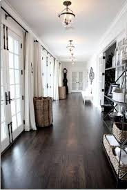 dark hardwood floors. Interesting Dark Hardwood Floors Are Having A Moment Many Customers Opting For Hardwood  Flooring Over Carpet Because Of Their Timeless Beauty And Elegance Weu0027ve  With Dark Floors