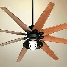 flush mount outdoor ceiling fans fan hunter with light flu flush mount ceiling fan