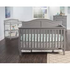 gray nursery furniture. gray nursery furniture