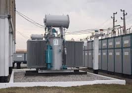 electrical transformer noise why it