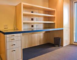 home office cabinetry design. Brilliant. Home Office Cabinetry Design