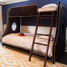 high end childrens furniture. AFK Furniture Manufacture Luxury Baby Furniture, Elegant Cribs, High-end Children\u0027s High End Childrens