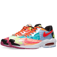 Air Max 2 Light Atmos Nike X Atmos Air Max 2 Light