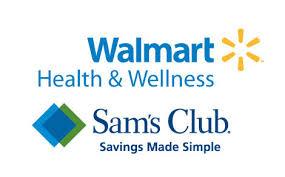 Optometrist At Walmart Sams Club Health Wellness Pierre Sd