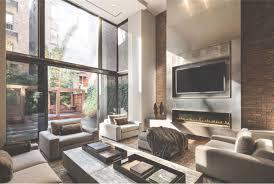 Nyc Bedroom Furniture Modern Bedroom Furniture New York City Best Bedroom Ideas 2017