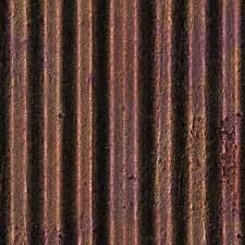 hr full resolution preview demo textures materials metals corrugated steel corrugated rusty metal texture seamless 09982